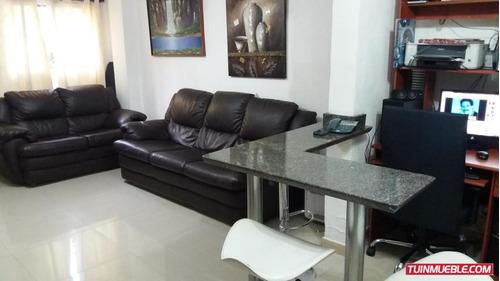apartamentos en venta ab mr mls #19-2485-- 04142354081