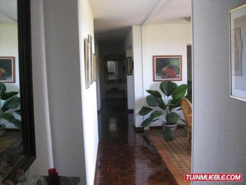 apartamentos en venta ab mr mls #19-6319 -- 04142354081