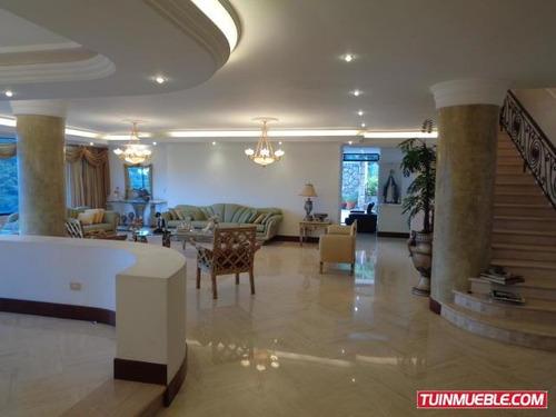 apartamentos en venta ab mr mls #19-6888 -- 04142354081