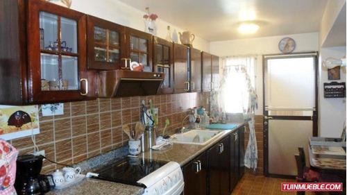 apartamentos en venta ag br 12  mls #19-14293   04143111247