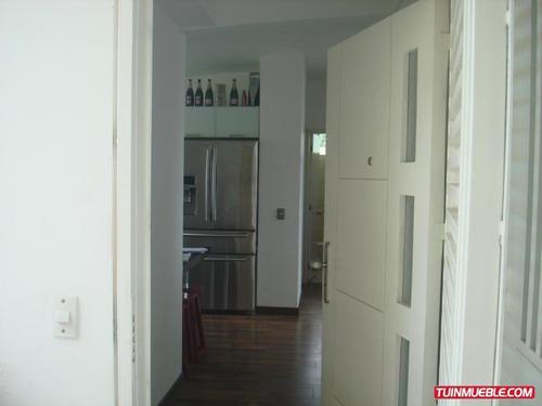 apartamentos en venta ag  br    mls #18-16101   04143111247
