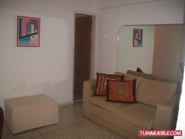 apartamentos en venta ag gg  07 mls #16-13042   04242326013