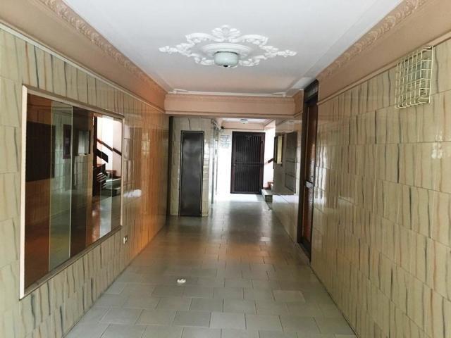 apartamentos en venta ag jg 11  mls #18-6460  04129991610