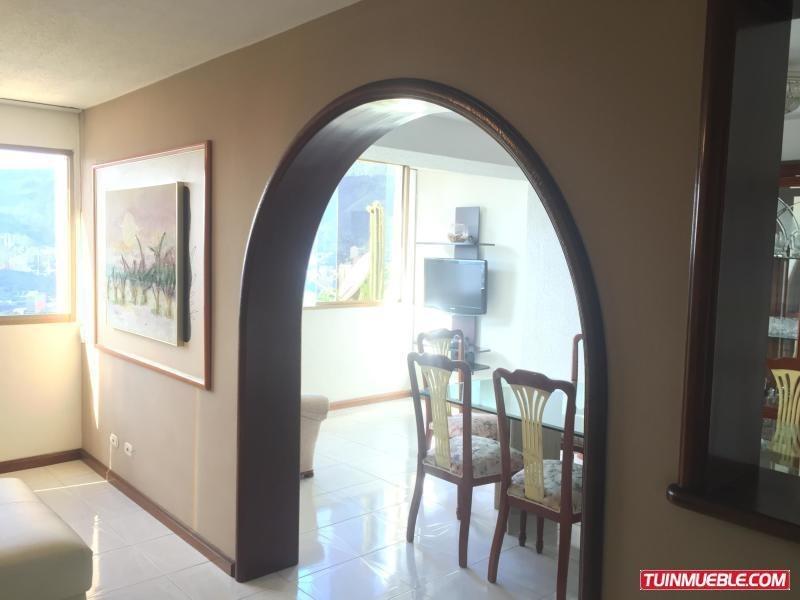 apartamentos en venta ag mav 17  mls #19-17934   04123789341