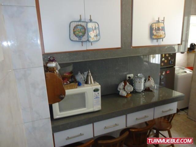 apartamentos en venta ag mav 23 mls #19-18338  04123789341
