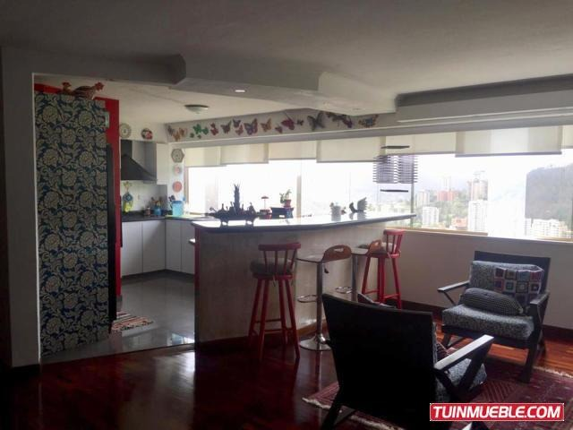 apartamentos en venta ag rm 29  mls #18-14314    04128159347