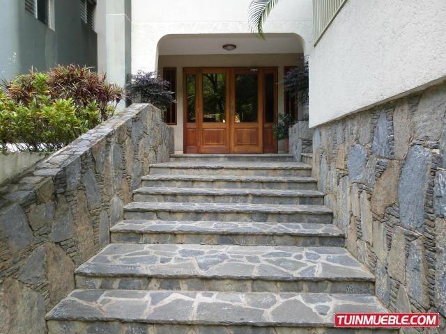 apartamentos en venta  ag  rm  29 mls #19-8653   04128159347
