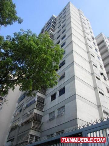apartamentos en venta ag rm  mls #16-14977   04128159347