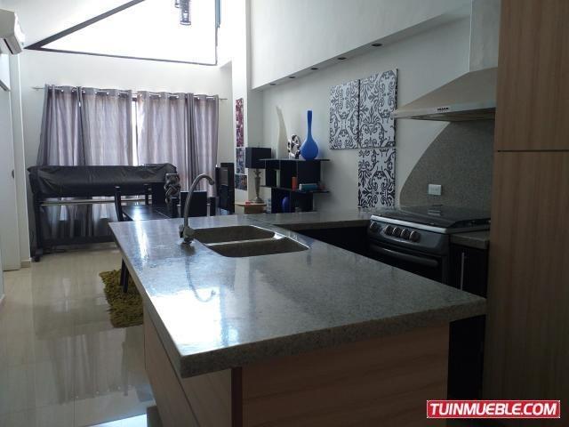 apartamentos en venta agua blanca cod. 19-16215 cv