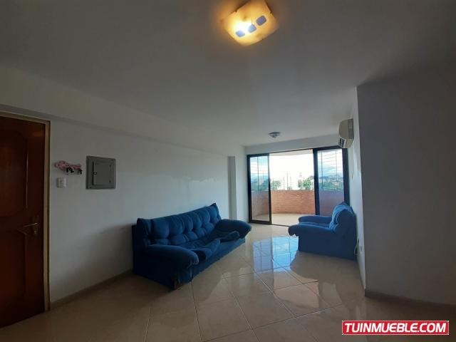 apartamentos en venta agua blanca cod.19-16091 cv