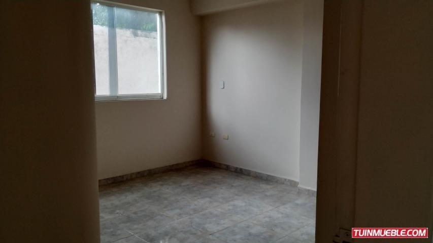 apartamentos en venta agua blanca nv 19-12316