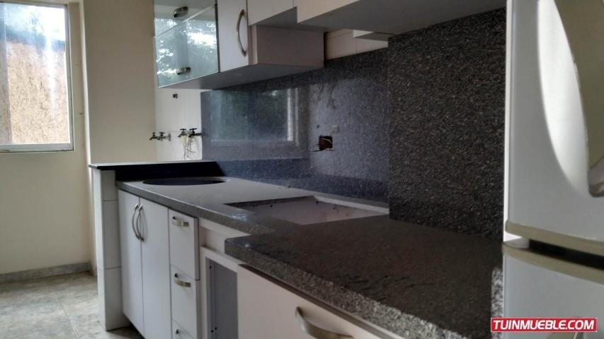 apartamentos en venta agua blanca om 19-12316