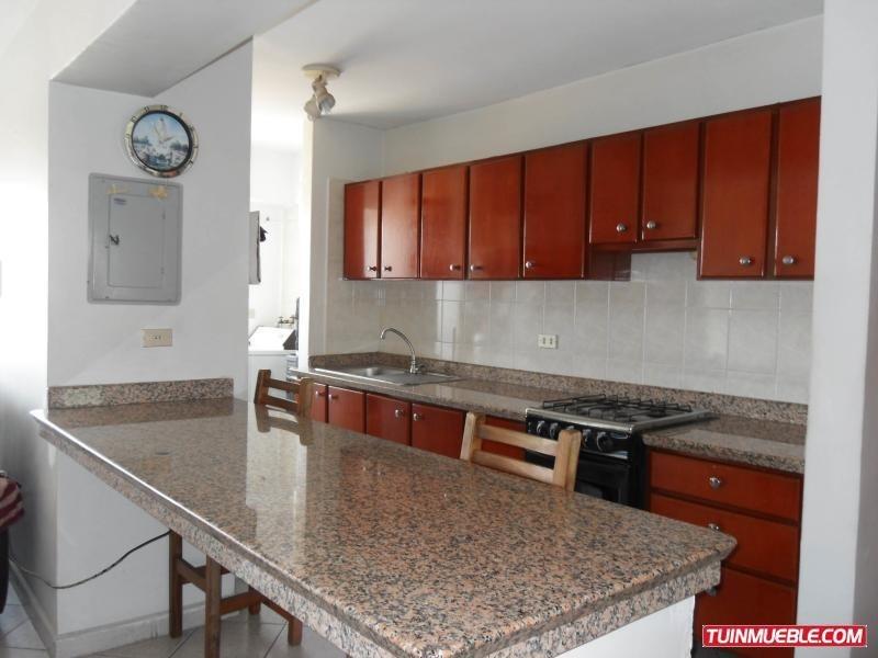 apartamentos en venta agua blanca om 19-14033