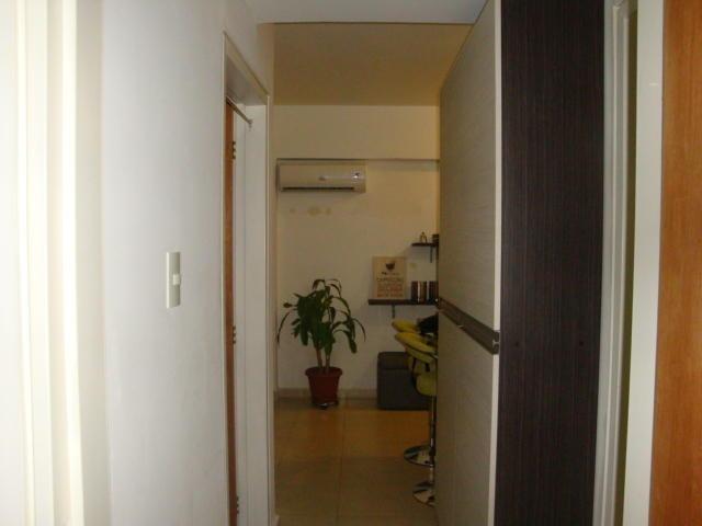 apartamentos en venta agua blanca valenciacarabobo1913491prr