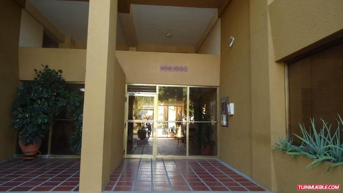 apartamentos en venta alexis deniz rent-a-house