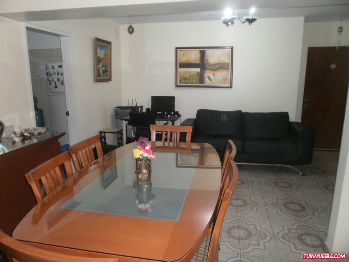 apartamentos en venta altagracia fm a30