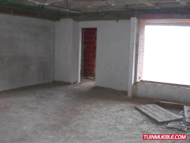 apartamentos en venta alto hatillo 18-15157 fc