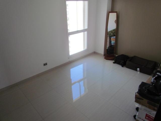 apartamentos en venta alto prado 17-3378