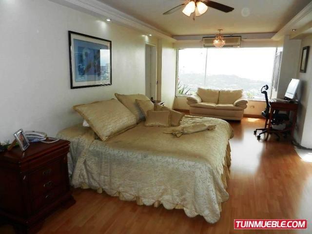 apartamentos en venta alto prado 19-19408