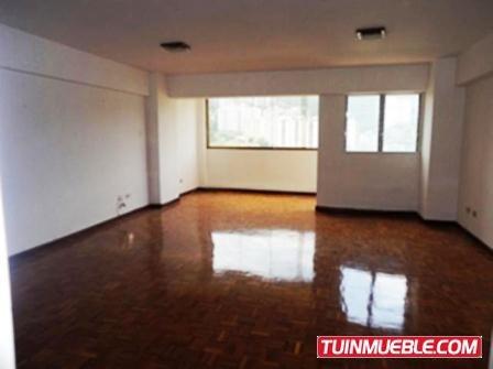 apartamentos en venta alto prado 19-8209