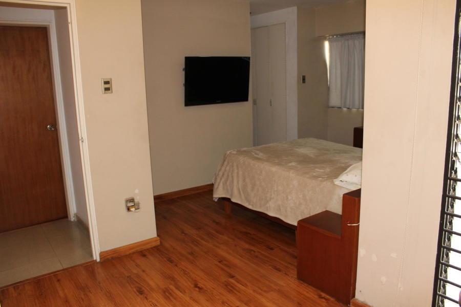 apartamentos en venta - alto prado - 19-9302
