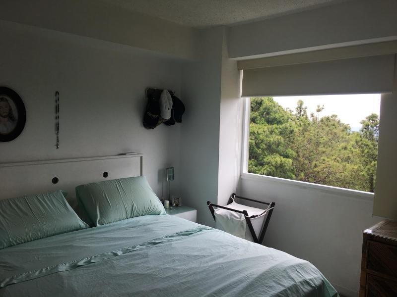 apartamentos en venta - alto prado - 20-3281