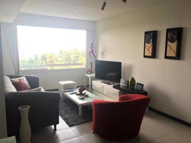 apartamentos en venta alto prado 20-3281