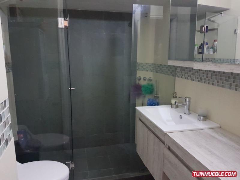 apartamentos en venta alto prado - mls #18-6943