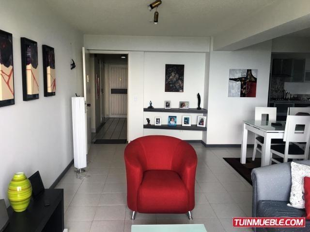 apartamentos en venta alto prado mls #19-17030