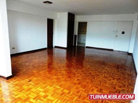 apartamentos en venta alto prado - mls #19-8209