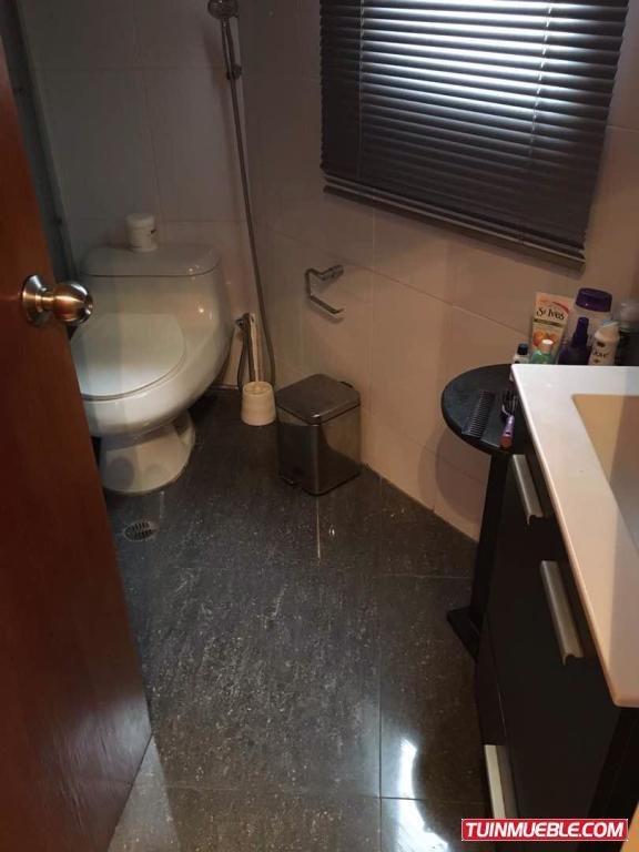 apartamentos en venta alto prado mls #19-8342