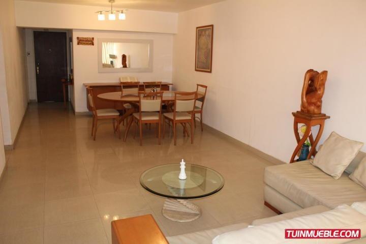 apartamentos en venta alto prado mls #19-9302