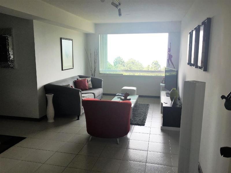apartamentos en venta alto prado mls #20-3281