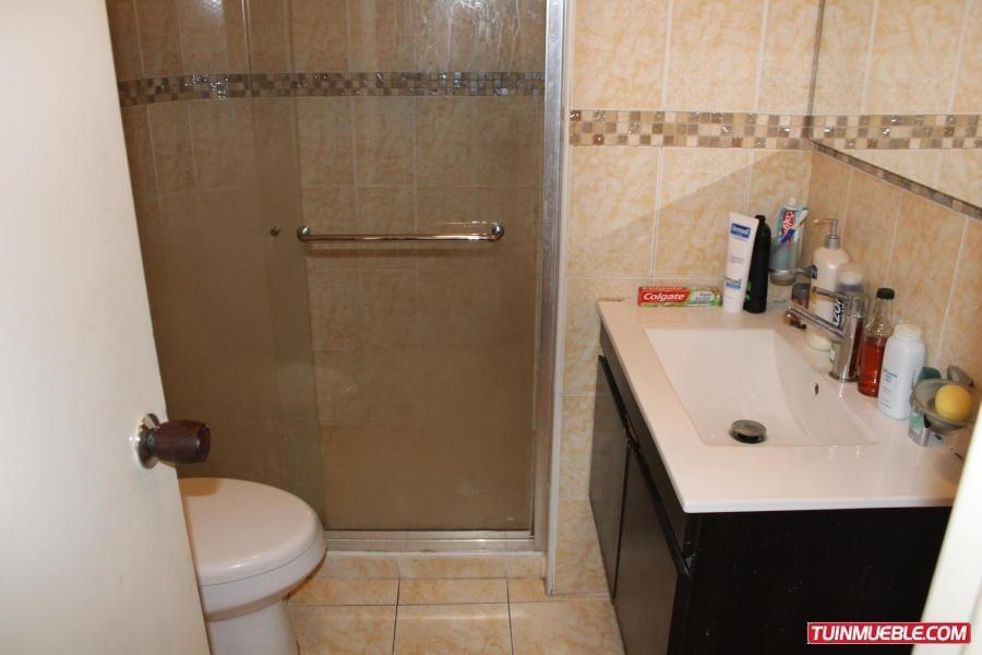 apartamentos en venta alto prado - mls mls #19-9302