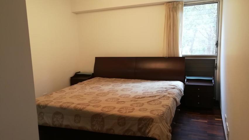 apartamentos en venta an 25  mls #20-3225    04249696871