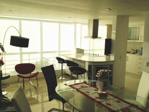 apartamentos en venta an---mls #15-405---04249696871