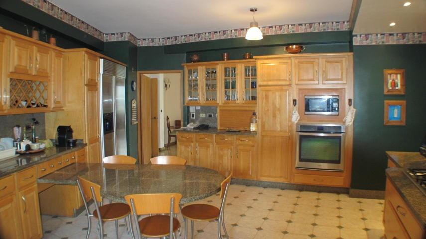 apartamentos en venta an---mls #16-15410---04249696871