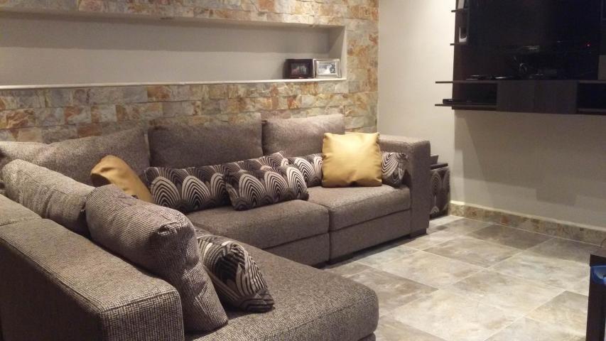 apartamentos en venta an---mls #18-16551---04249696871