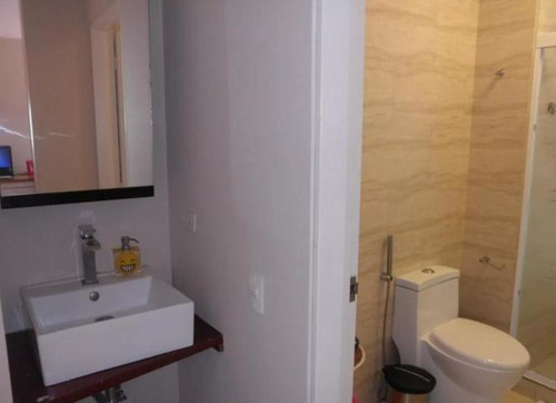 apartamentos en venta an---mls #19-4546---04249696871