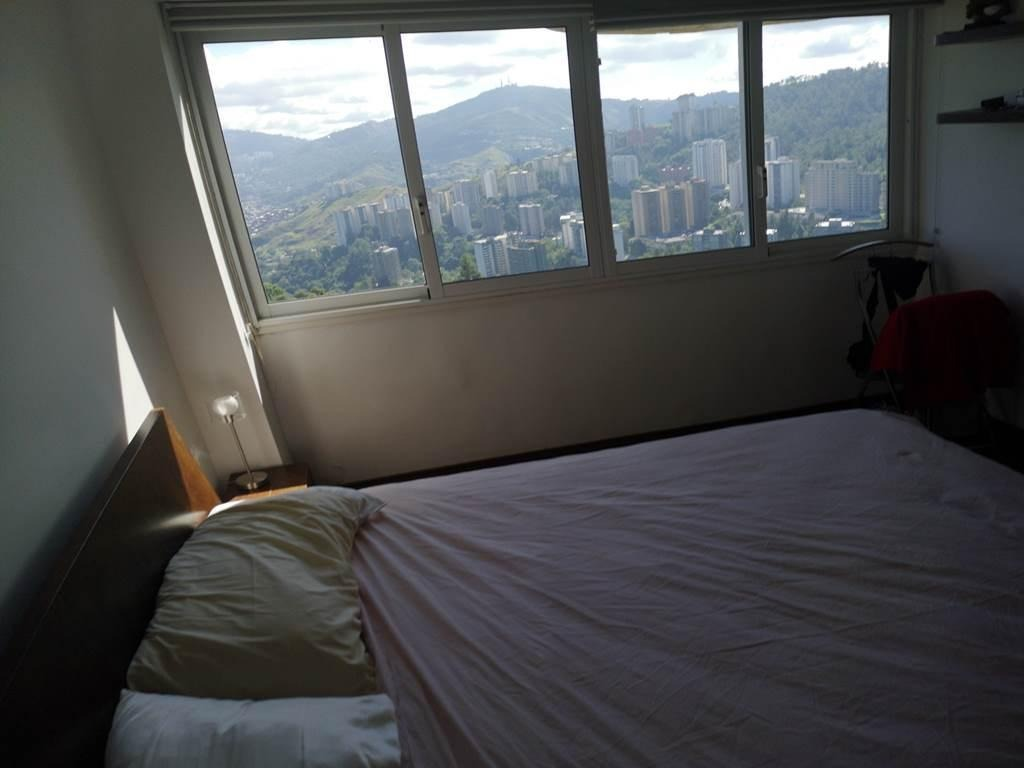 apartamentos en venta angelica guzman  mls #19-20451