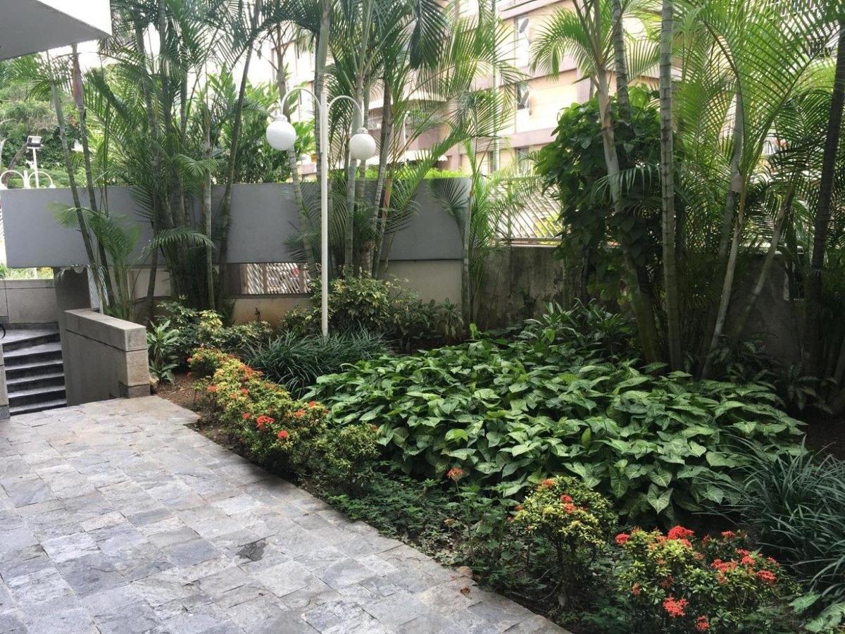 apartamentos en venta angelica guzman  mls #19-20575