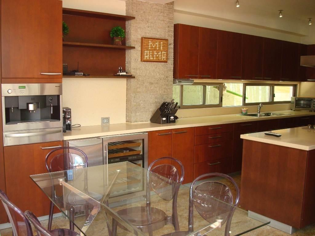 apartamentos en venta angelica guzman  mls #19-7019