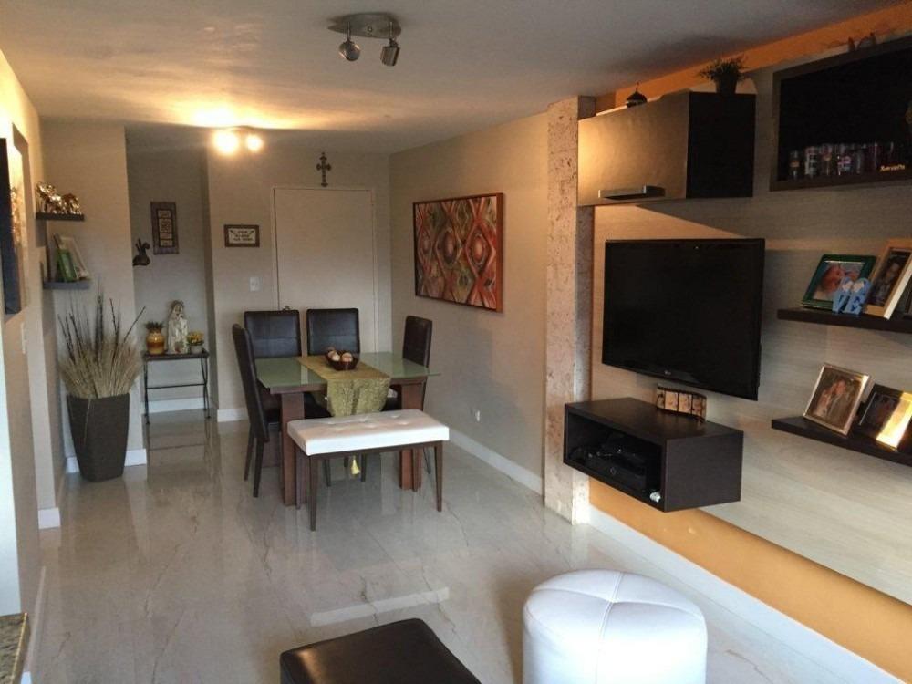 apartamentos en venta angelica guzman mls #20-12350