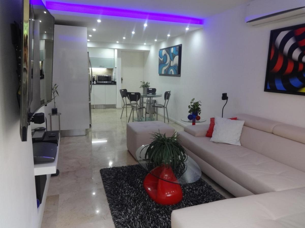 apartamentos en venta angelica guzman  mls #20-2975