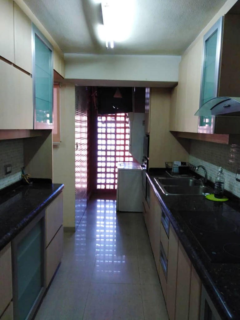 apartamentos en venta angelica guzman mls #20-6145