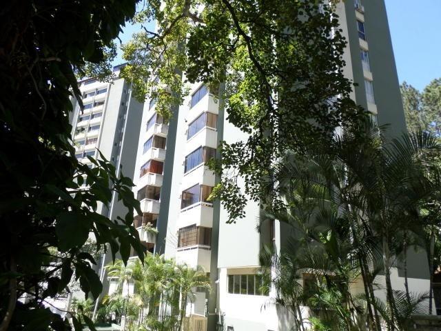 apartamentos en venta angelica guzman  mls #20-6229