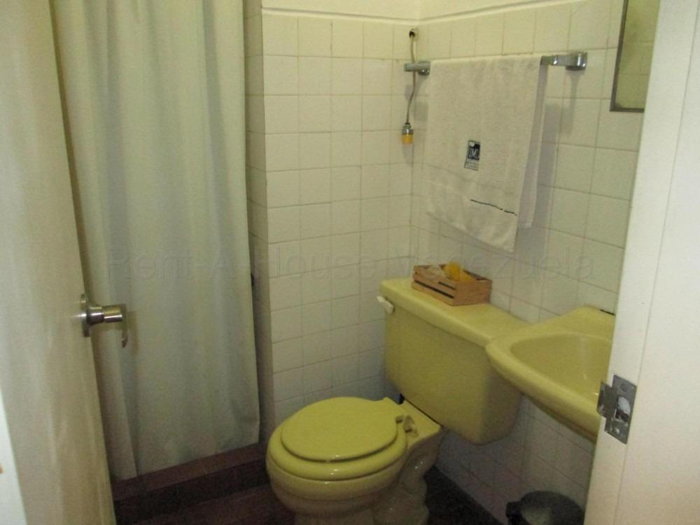 apartamentos en venta angelica guzman  mls #20-9257