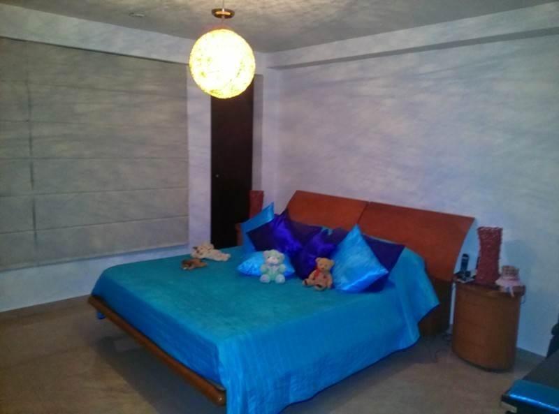 apartamentos en venta angelica guzmanmls #20-16459