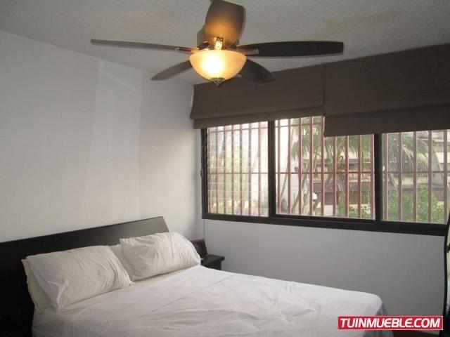 apartamentos en venta ap la mls #16-16133 ---- 0412-2564657