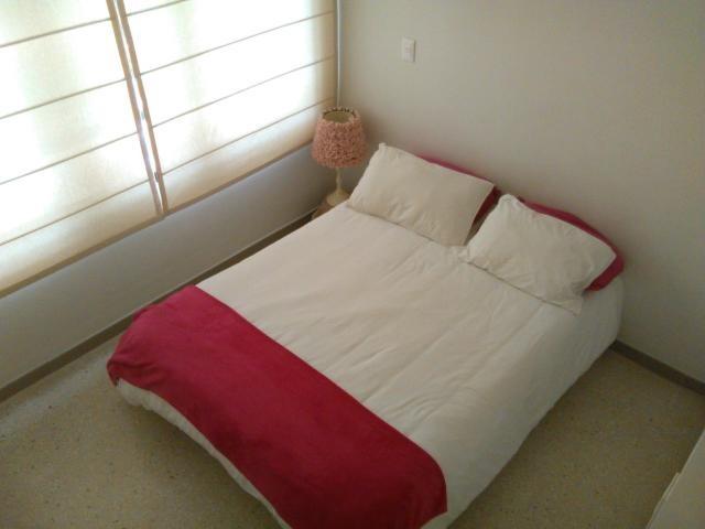 apartamentos en venta ap la mls #18-14323 -- 04122564657